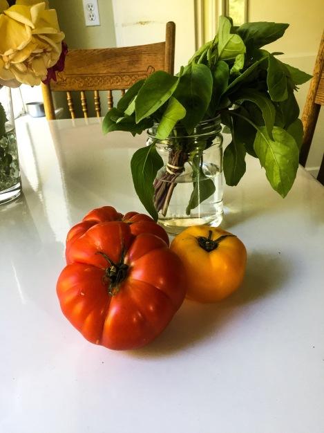 tomato_basil